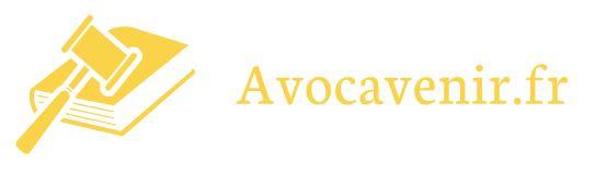 Avocavenir.fr